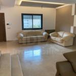 Photo-2 : Villa avec piscine à Ain Zaghouan Nord