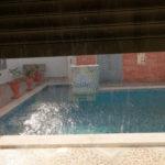 Photo-5 : Charmante villa+piscine non meublée à Djerba H.souk