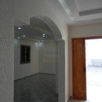 Photo-6 : Charmante villa+piscine non meublée à Djerba H.souk