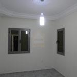 Photo-7 : Charmante villa+piscine non meublée à Djerba H.souk
