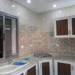 Photo-10 : Charmante villa+piscine non meublée à Djerba H.souk
