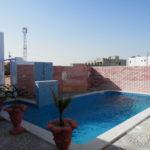 Photo-11 : Charmante villa+piscine non meublée à Djerba H.souk