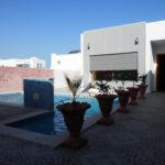 Photo-12 : Charmante villa+piscine non meublée à Djerba H.souk