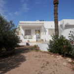 Photo-3 : Belle villa S+2 meublée à Tezdaine Djerba
