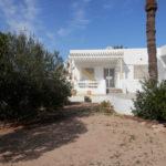 Photo-4 : Belle villa S+2 meublée à Tezdaine Djerba