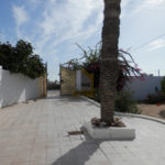 Photo-5 : Belle villa S+2 meublée à Tezdaine Djerba