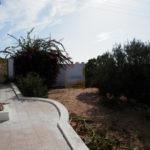 Photo-6 : Belle villa S+2 meublée à Tezdaine Djerba