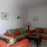 Photo-8 : Belle villa S+2 meublée à Tezdaine Djerba