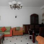Photo-9 : Belle villa S+2 meublée à Tezdaine Djerba