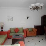 Photo-10 : Belle villa S+2 meublée à Tezdaine Djerba