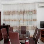 Photo-12 : Belle villa S+2 meublée à Tezdaine Djerba