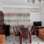 Photo-13 : Belle villa S+2 meublée à Tezdaine Djerba