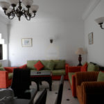 Photo-14 : Belle villa S+2 meublée à Tezdaine Djerba