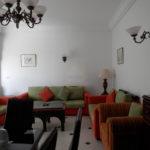 Photo-15 : Belle villa S+2 meublée à Tezdaine Djerba