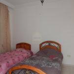 Photo-16 : Belle villa S+2 meublée à Tezdaine Djerba