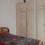 Photo-17 : Belle villa S+2 meublée à Tezdaine Djerba