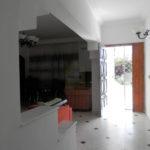 Photo-19 : Belle villa S+2 meublée à Tezdaine Djerba
