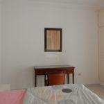 Photo-21 : Belle villa S+2 meublée à Tezdaine Djerba