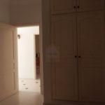 Photo-22 : Belle villa S+2 meublée à Tezdaine Djerba