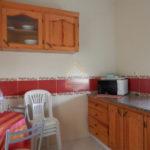 Photo-27 : Belle villa S+2 meublée à Tezdaine Djerba