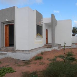 Superbe villa à Djerba Midoun