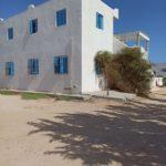 Photo-1 : Duplex 10 pièces à vendre à Midoun