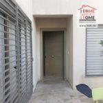 Photo-15 : Duplex Lyouna