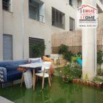 Photo-21 : Duplex Lyouna
