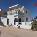 Photo-5 : Duplex 10 pièces à vendre à Midoun