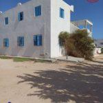 Photo-9 : Duplex 10 pièces à vendre à Midoun
