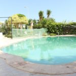 Photo-1 : Grande villa sur Golf – Monastir