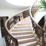 Photo-2 : Grande villa sur Golf – Monastir
