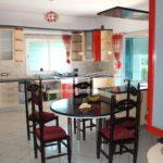 Photo-7 : Grande villa sur Golf – Monastir