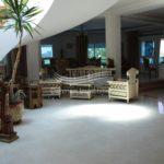 Photo-9 : Grande villa sur Golf – Monastir