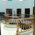 Photo-10 : Grande villa sur Golf – Monastir