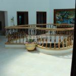 Photo-11 : Grande villa sur Golf – Monastir