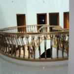 Photo-14 : Grande villa sur Golf – Monastir