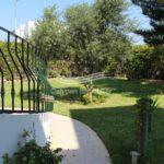 Photo-15 : Grande villa sur Golf – Monastir