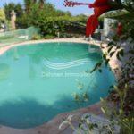 Photo-17 : Grande villa sur Golf – Monastir
