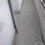 Photo-3 : Appartement au centre ville Bizerte