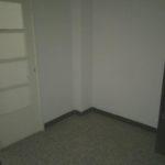 Photo-1 : Appartement au centre ville Bizerte