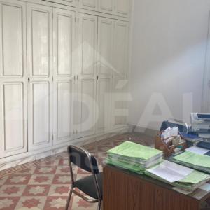 Appartement S+5 à Tunis