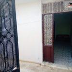 Photo-3 : Maison indépendante à Corniche Bizerte