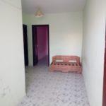 Maison indépendante à Corniche Bizerte
