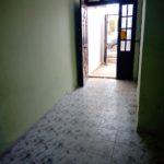 Photo-4 : Maison indépendante à Corniche Bizerte