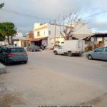 Photo-1 : Maison indépendante à Corniche Bizerte