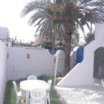 Photo-1 : Maison proche de la mer à AL Jazeera Djerba