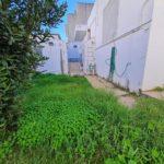 Villa Jumelée à Menzah 5