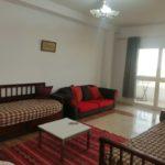 S plus 2 meublé à Sidi Salem Bizerte