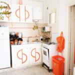 Photo-3 : Magnifique studio de 35m²